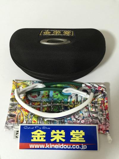 金栄堂サポート:シエルヴォ奈良・吉田海李選手アイウェアインプレッション!_c0003493_9161953.jpg