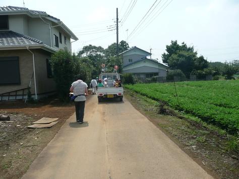 2015年7月30日 2015年乙戸町「夏祭り」  その1_d0249595_16205152.jpg