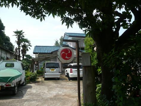 2015年7月30日 2015年乙戸町「夏祭り」  その1_d0249595_16291481.jpg