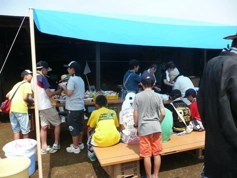 2015年7月30日 2015年乙戸町「夏祭り」  その1_d0249595_16312729.jpg