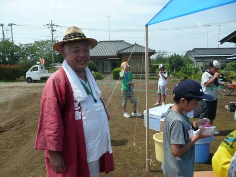 2015年7月31日 2015年乙戸町「夏祭り」  その2_d0249595_16444542.jpg