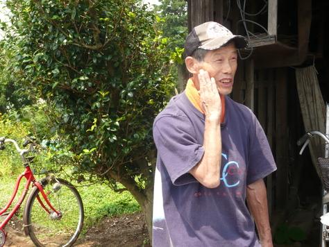 2015年7月31日 2015年乙戸町「夏祭り」  その2_d0249595_16453546.jpg