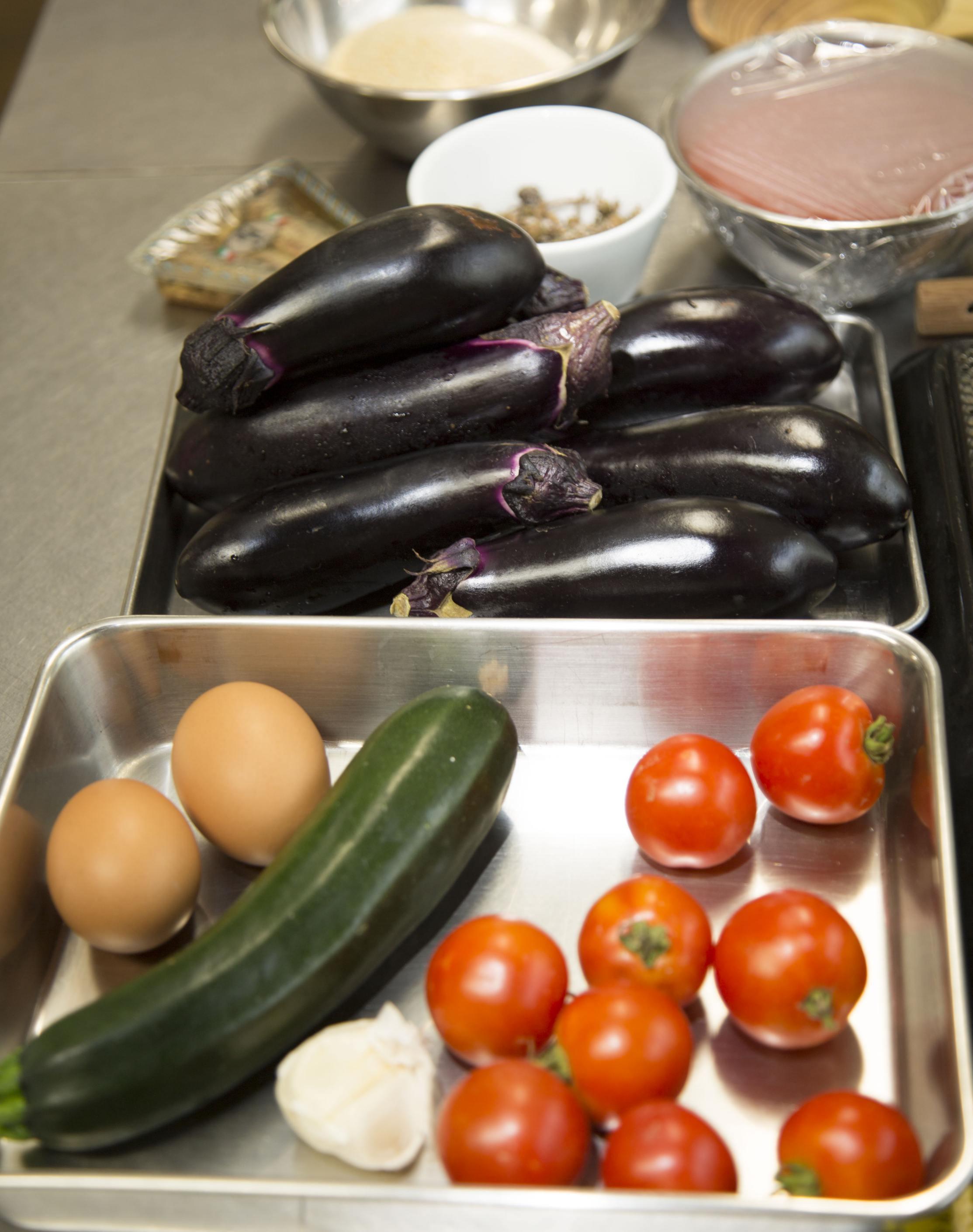 お料理教室が終わりました♩_f0106597_14342624.jpg