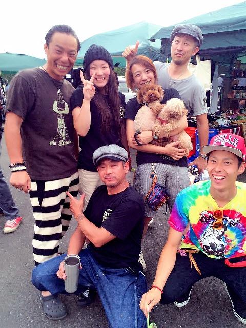 ◆ RED HOT Camp 13th ◆_c0078202_14321455.jpg