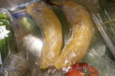 バナナの保存方法_e0192217_137662.jpg