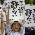 中国との戦争への想像力を - 民主党が衆院で憲法論議をやらなかった理由_c0315619_16841100.jpg