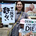 中国との戦争への想像力を - 民主党が衆院で憲法論議をやらなかった理由_c0315619_1685323.jpg