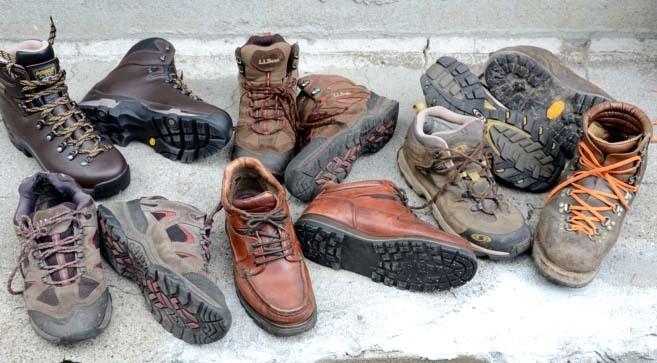 10年ぶりに新しい山靴を買う_d0164519_05390690.jpg