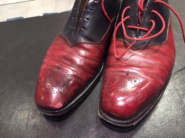 革靴の栄養(スムースレザー編)_b0226322_14561361.jpg