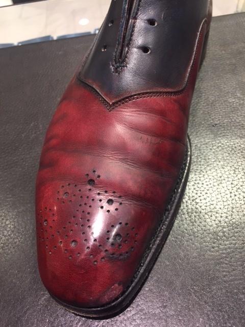 革靴の栄養(スムースレザー編)_b0226322_14571897.jpg