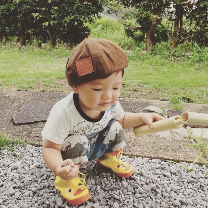 summer sale★開催中 お盆休みのお知らせ_a0142923_1251295.jpg