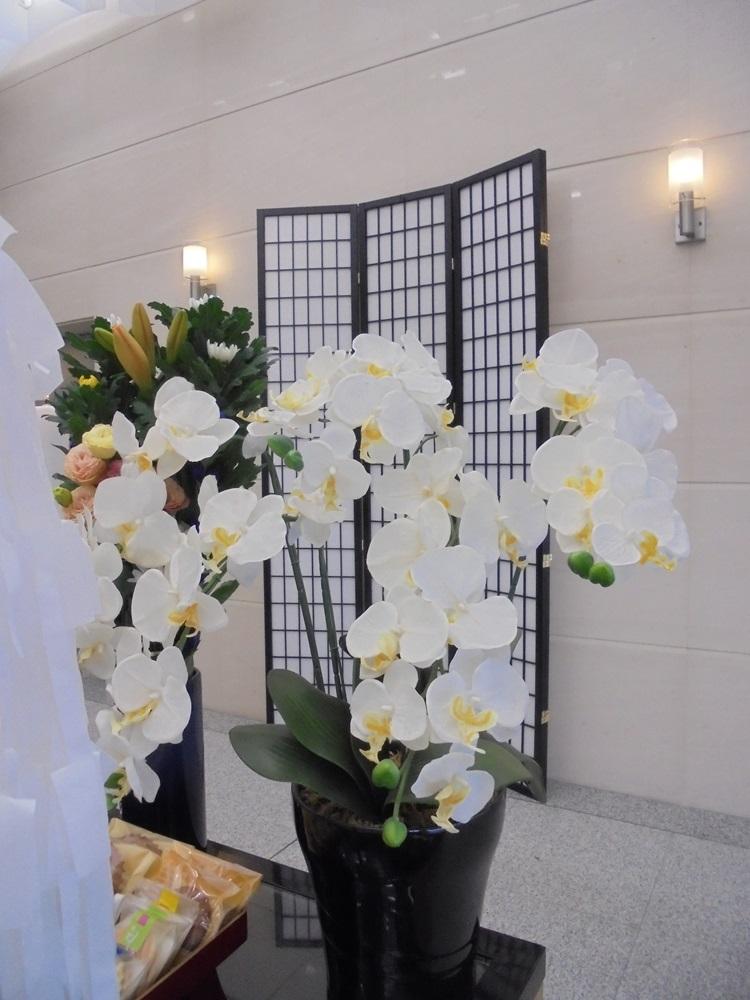 神葬祭_c0111229_2011328.jpg