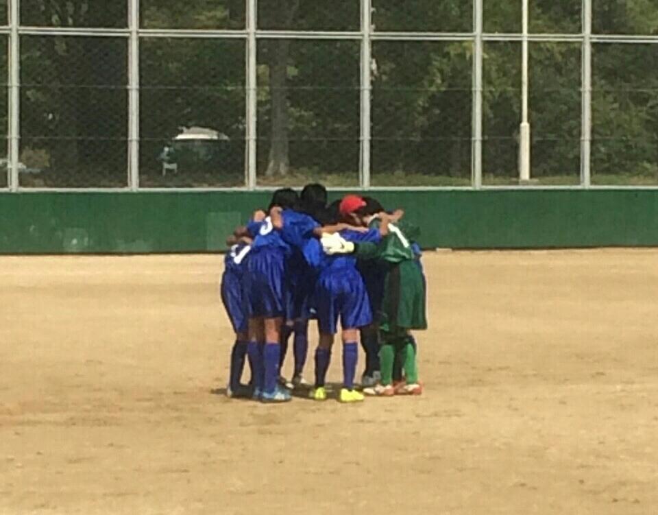 7月29日(水)  U12 千里馬CUP 朝・日親善サッカー大会_f0138335_12293718.jpg