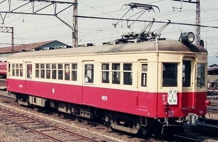 長野電鉄 1500形_e0030537_01032922.jpg