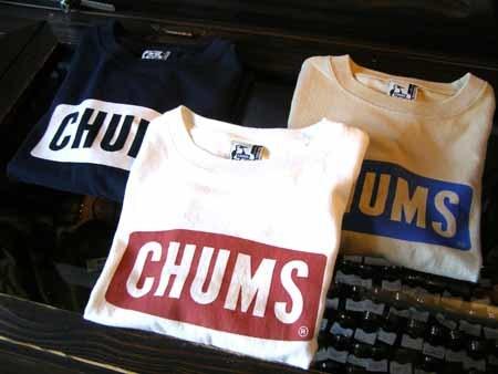 Chums2015年春夏モデル その21_f0333938_22061417.jpg