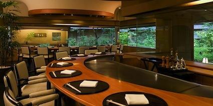 ホテル日航東京で、「祇園さゝ木」フェア&2日間限定イベントを開催!_d0284244_12570710.jpg