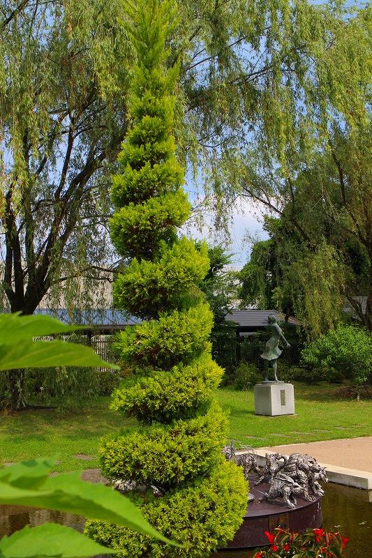 京都植物園内を散策20150625_e0237645_0285356.jpg