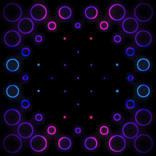 b0133752_23465810.jpg