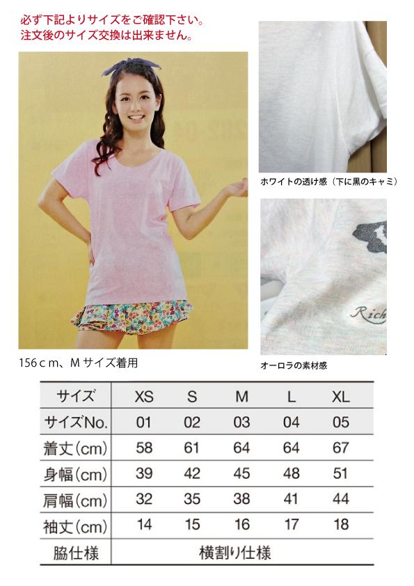2015年ガールズTシャツ「ブレーメンの音楽隊」申込方法について(8/2まで)_f0228652_1234388.png