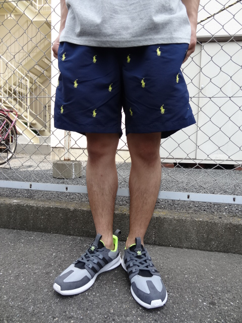 POLO Swim Shorts!!!_a0221253_20112393.jpg