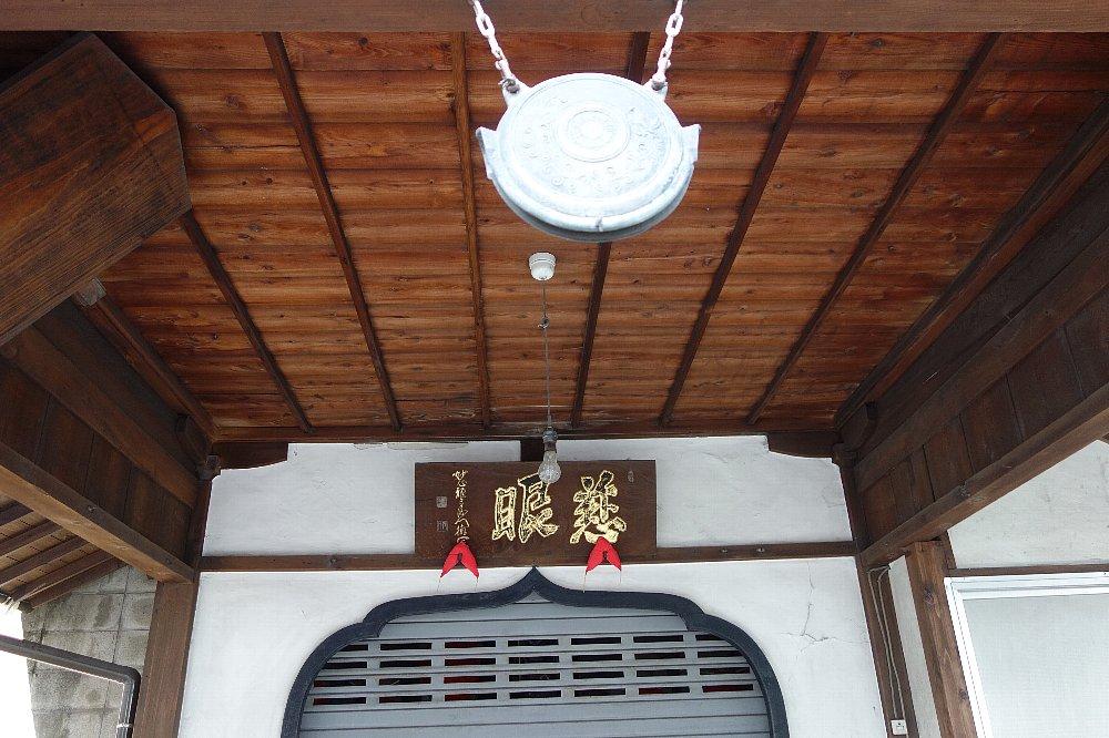 福岡市博多の西門飢人地蔵尊_c0112559_9183877.jpg