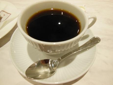 ランチ♪ (Cafe La Milleさま)_d0135762_22211732.jpg