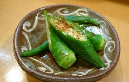 琉球小料理 つぼや_c0100865_23220208.jpg