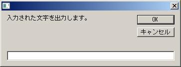 e0351966_22310414.jpg