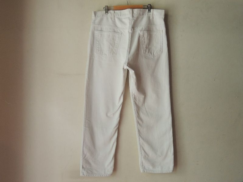 "70\'S LEVI\'S COTTON PANTS BIG""E\"" 42TALON--RECOMMEND--_c0176867_1427138.jpg"