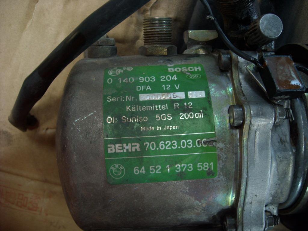 M3 ACコンプレッサーのOH_c0199873_1911148.jpg