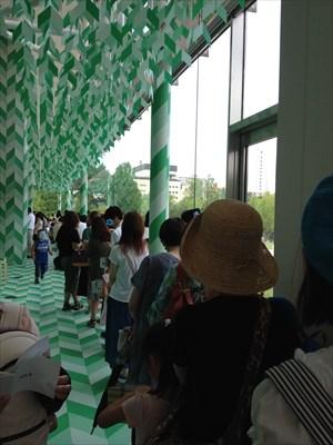 本日より開催 mt ex 金沢_a0108476_22332939.jpg