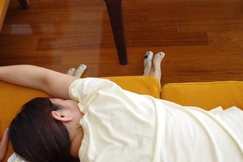【桃旅 #006】憧れのリゾートで夏休み@レジーナリゾート富士Suites & Spa_c0364176_17230424.jpg