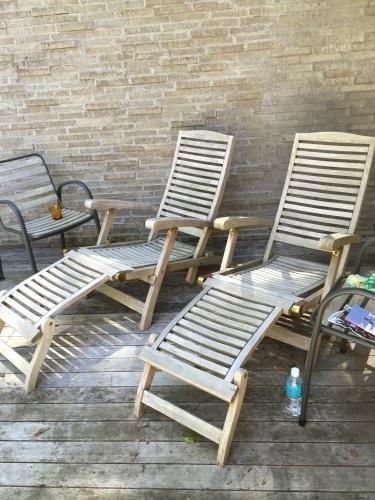 【桃旅 #006】憧れのリゾートで夏休み@レジーナリゾート富士Suites & Spa_c0364176_17234284.jpg