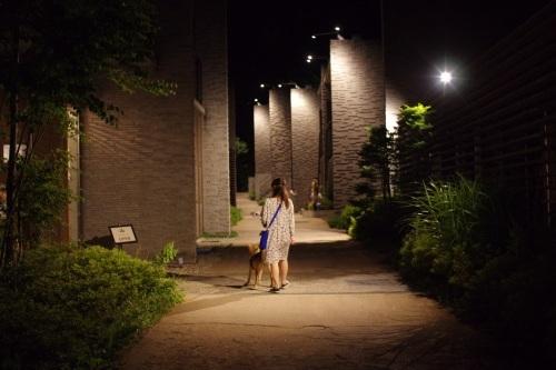 【桃旅 #006】憧れのリゾートで夏休み@レジーナリゾート富士Suites & Spa_c0364176_17295703.jpg