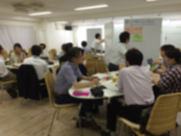 リーダー研修_f0347877_21264649.jpg