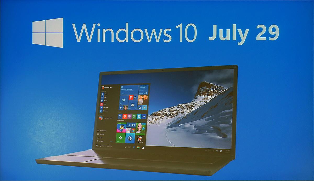 Windows 10無償アップグレード始まる! も...._a0185081_12561256.jpg