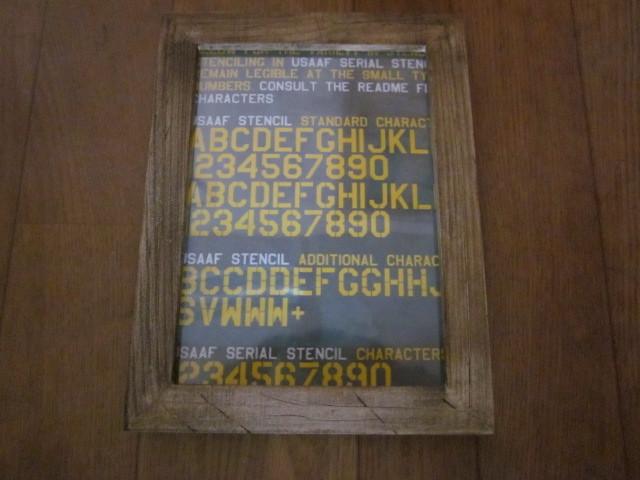 b0248890_10343584.jpg