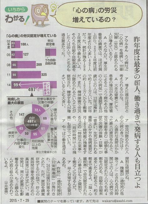 2015年7月29日 沖縄中学校同級生 金城幸栄君から中元にマンゴ その3_d0249595_6121054.jpg