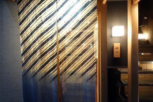 寿司 中川(高松市)_a0152501_15114241.jpg