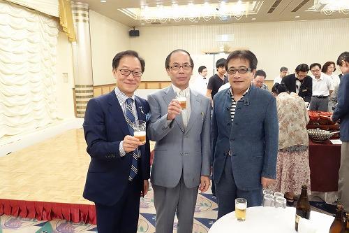 2015年フェブリク錠学術講演会 in 高松_a0152501_1514718.jpg