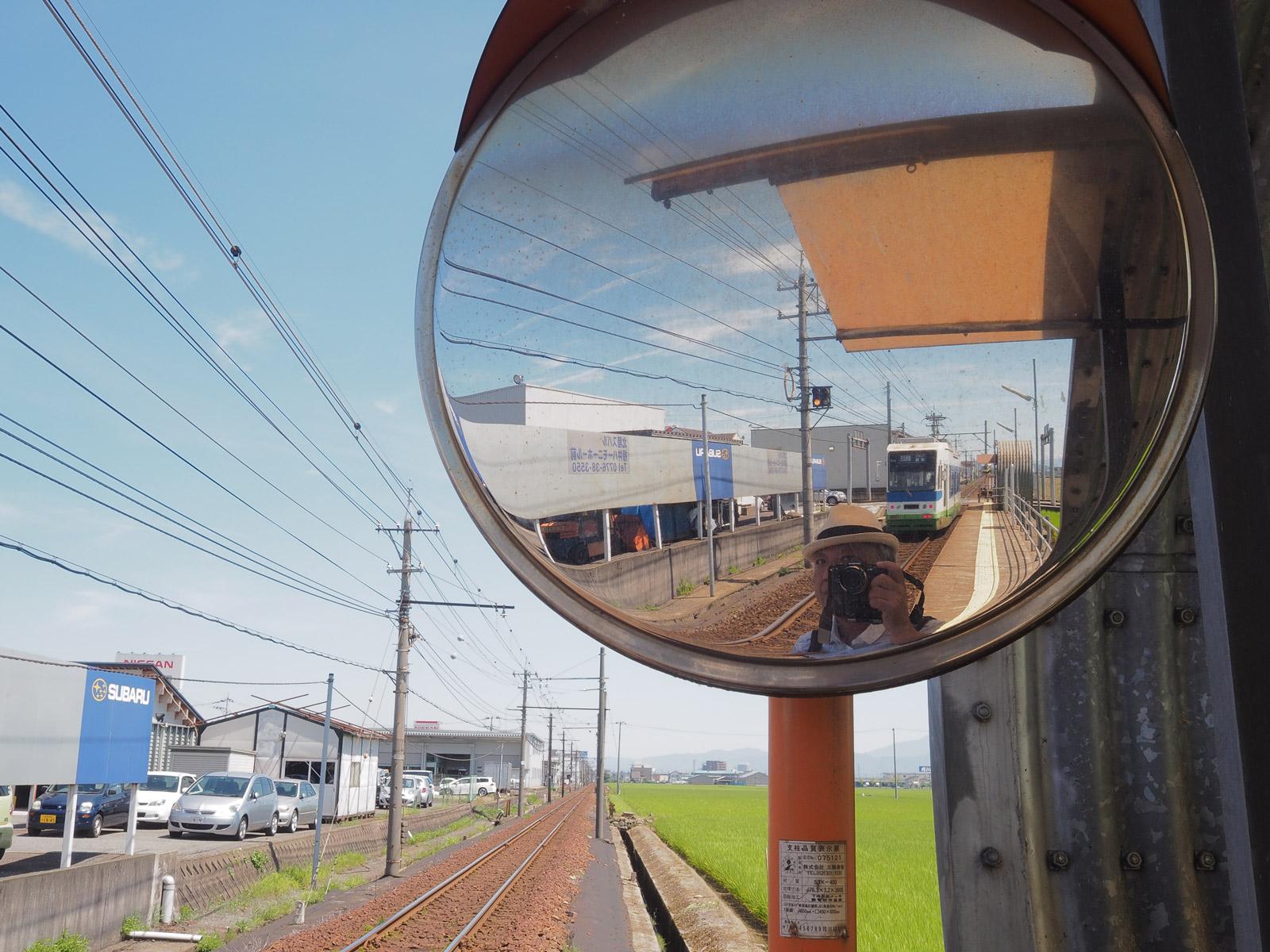 福井_a0271402_8261092.jpg
