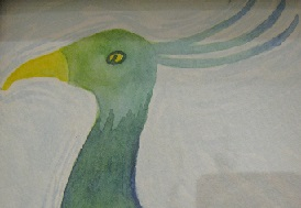 第2回 トリ・とり・鳥 展  開催中 その7_e0134502_172958100.jpg