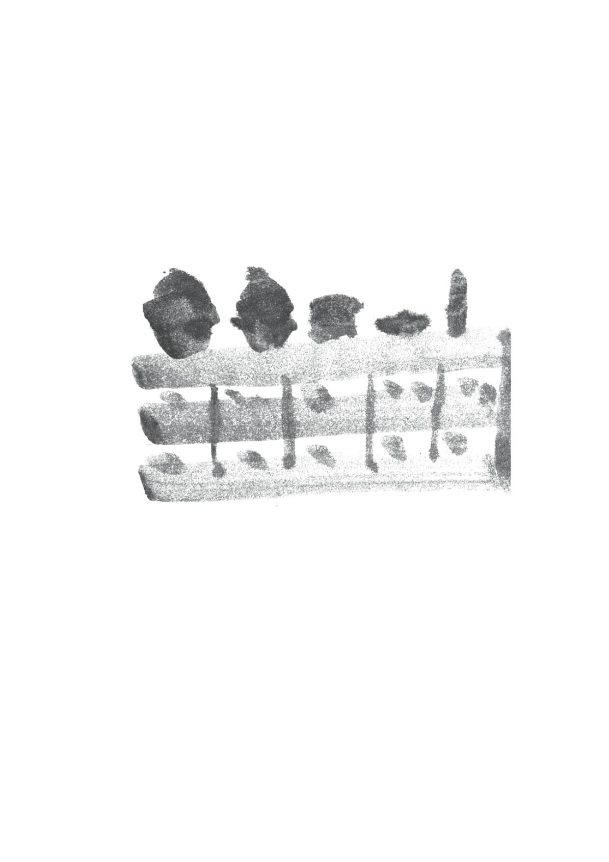 石井直人の土鍋展     ドゥーマルにて_e0197011_7245082.jpg