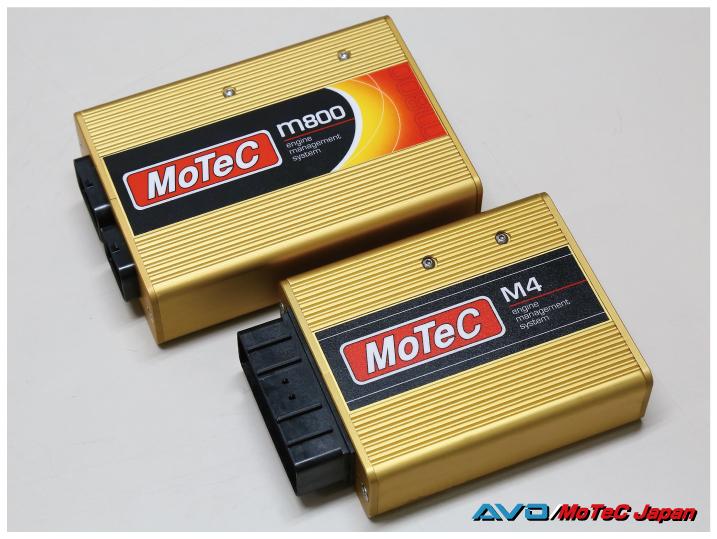 M4からM800系にデータを変換する_b0250720_1151227.jpg