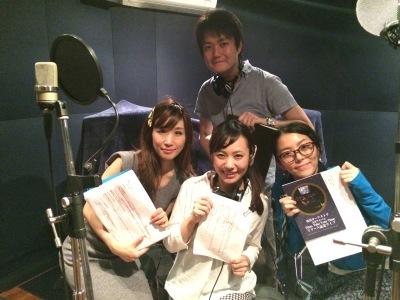 8/27 LIVE入場特典ドラマCD情報第3弾_f0209723_09374196.jpg