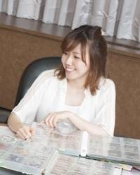 8/27 LIVE入場特典ドラマCD情報第3弾_f0209723_12362562.jpg