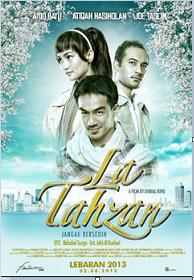 2015年インドネシア映画祭(主催:在大阪インドネシア共和国総領事館)_a0054926_1325895.png