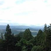 飛騨高山千光寺瞑想のワークショップ_b0211926_12053329.jpg