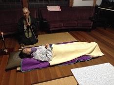 飛騨高山千光寺瞑想のワークショップ_b0211926_12072038.jpg