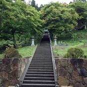 飛騨高山千光寺瞑想のワークショップ_b0211926_12113177.jpg